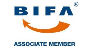 BIFA Awards 2017-18