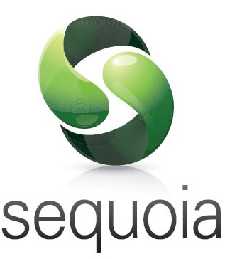 ASM Sequoia