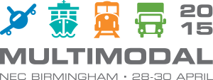 Multimodal NEC 28-30 April