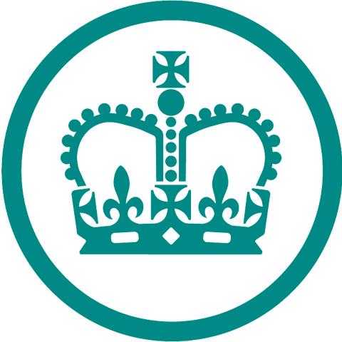 CUSTOMS DECLARATION SERVICE (CDS) – Factsheet