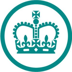 HMRC extends deadline for Brexit grants