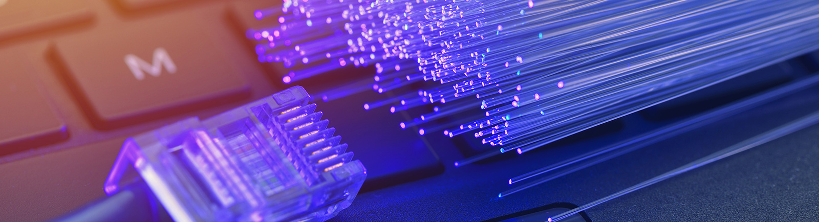 internet and Broadband Hampshire